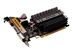 ASUS GT640-2GD3 GRAPHICS CARD VBIOS 1110 DRIVERS FOR PC