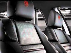 NEW 2014 Alfa Romeo Sportiva Quadrifoglio alfa romeo giuletta Alfa Romeo, Car Seats, Youtube, Youtubers, Youtube Movies