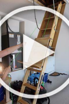 Pin Auf Diy Home Decor