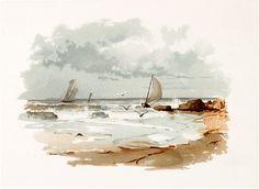 Sailboats-Friday-Freebie-GraphicsFairy.jpg (1800×1317)