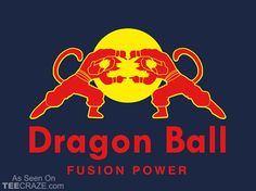Fusion Power T-Shirt Designed by karlangas   Source: http://teecraze.com/fusion-power-t-shirt/