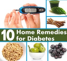 Top 10 Home Remedies for Diabetes #top10 #homeremedies #diabetes