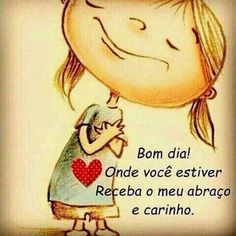 Bom dia.!... Que a saúde e o bem-estar vos acompanhem ao longo de todo este dia.!... Abração.!... Good Morning Funny, Good Morning Good Night, Morning Greetings Quotes, Special Words, Sweetest Day, Illustrations And Posters, Drawing For Kids, Winnie The Pooh, Disney Characters