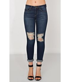 Life's too short to wear boring clothes. Hot trends. Fresh fashion. Great prices. Styles For Less....Price - $32.99-sKWZPNac