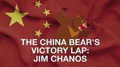 Famous shortseller thinks Alibaba is shady -- KingstoneInvestmentsGroup.com