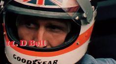 AUDI Le Mans - 'The History' on Vimeo
