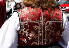 Veidekke – Syttende mai 2009, Stockholm | Flickr - Photo Sharing!