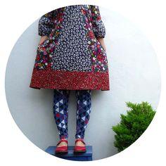 Image result for gudrun sjoden fabric