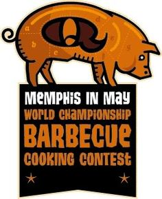 Memphis in May Barbecue Association