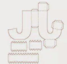 J.jpg (554×529)