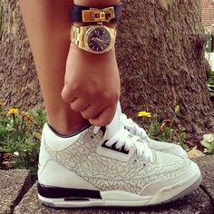 12 Best JORDANS <3 images | Jordans, Sneakers, Jordan 3