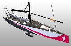 wood skiff plans - Google Search