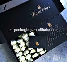 Source High quality made corrugated flower boxes on m.alibaba.com Pp Rope, Flower Boxes, Flowers, Buy Boxes, Box Supplier, Corrugated Box, Poly Bags, Silk Screen Printing, Artwork Design