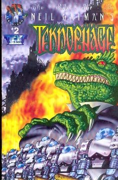 teknophage comic - Google Search Comic Artist, Comic Strips, Comic Books, Artists, Comics, Google Search, Artist, Comic Book, Cartoons