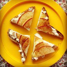 Pikelets, banana oat bread, raspberry chocolate blondes, apple tea cake, strawberry snd apple oat crisp ( bBerry), blueberry crumb, ricott pancakes