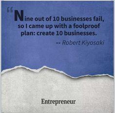 #entrepreneur #entrepreneurlife #fefbe #liveyourpassion #velevtropeexp #velvetropeexperience