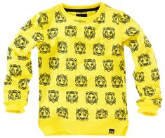 #Z8 #Yellow #Limited #Edition #Sweater #Boys #Kids #Fashion #Summer Kids Fashion, Yellow, Sweatshirts, Boys, Summer, Sweaters, Style, Fashion Trends, Baby Boys