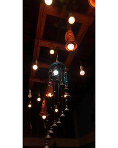 #photography #newpost #instagram #light #night #bench #wood #lightroom #snapseed #photoshop #photographer #dimlights #lovethis Dim Lighting, Track Lighting, Lightroom, Photoshop, Snapseed, Bench, Ceiling Lights, Night, Wood