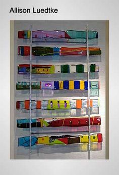 Art Resources Gallery