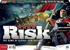 Great news! I just did a review about Risk Board Game. Take a look and tell me if you also take hours to finish it. http://www.boardgamereviewed.com/reviews/risk-board-game-review/