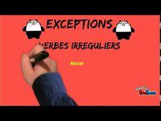 le subjonctif présent : emploi - YouTube