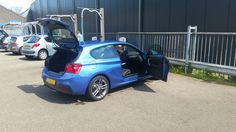 Please post pictures of your - Page 62 Pictures Of You, Bmw, Sport, Deporte, Sports