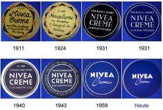 nivea-history.jpg (325×221)