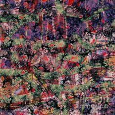Digital Collage, Digital Art, Fine Art America, City Photo, Abstract Art, Instagram Images, Thoughts, Artwork, Artist