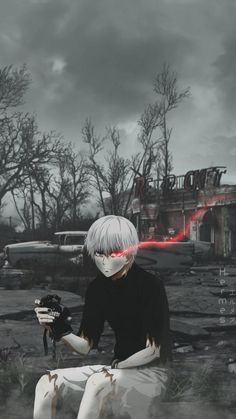 Tokyo Ghoul Wallpapers, Cool Anime Wallpapers, Anime Wallpaper Live, Animes Wallpapers, Tokyo Ghoul Quotes, Ken Tokyo Ghoul, Tokyo Ghoul Manga, Real Anime, Dark Anime