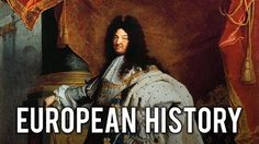 AP European History PowerPoints