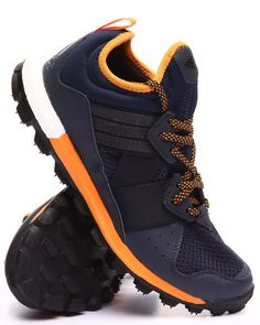 Find Response T R Boost M Men's Footwear from Adidas & more at DrJays. on…