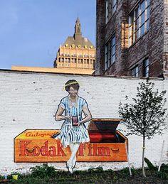 Kodakcollector.com - R.I.P. Kodak Film