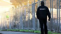 #MannedGuarding #Security At #SecurityMadeEasierUKLtd. Check it here  :- http://securitymadeeasier.co.uk/services/manned-guarding
