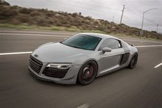 Searching Our Audi Car Models and Buy or Sell Your Cars. New Audi R8, Audi Cars, Audi All Models, Audi R8 Black, Audi Dealership, Sport Bikes, Custom Cars, Concept Cars