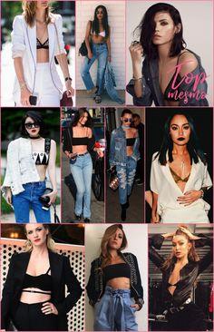 Fashionismo - Página 5 de 2444 - News, Moda, Beleza, Decor, Lifestyle