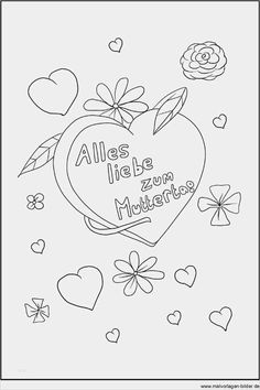 33 Neu Geschenkpapier Vorlage Bilder Post, Ideas, Mothers Day Coloring Pages, Kids Coloring Pages, Present Wrapping, Thoughts