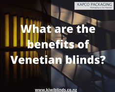 Venetian blinds looks very simple and modern looking, You can easily install. Kiwiblinds is a local and family owned business vertical blinds for sale wellington NZ.