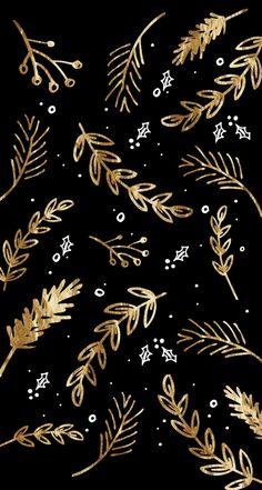 Visualizzazione di creative-index-black-floral-ip5.jpg