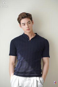 Korean Male Actors, Korean Celebrities, Korean Actresses, Celebs, Cha Eunwoo Astro, Lee Dong Min, Cute Korean Boys, Korea Boy, Instyle Magazine