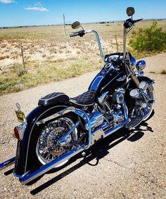 Harley Davidson News – Harley Davidson Bike Pics Harley Davidson Softail Slim, Harley Davidson Custom, Harley Softail, Harley Davidson Chopper, Harley Davidson Street, Harley Davidson Motorcycles, Chicano, Harley Bikes, Harley Bobber