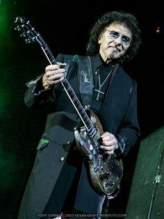Guitar Guy, Hard Rock Music, Tribute, Rockn Roll, Ozzy Osbourne, Black Sabbath, Metalhead, Metal Bands, Iron Men