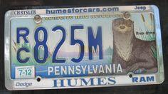 USA-Pennsylvania