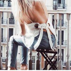 Kargo ücretsiz  Ürün kodu:412 Fiyat :89 tl  Renk :beyaz  Beden:xs-s-m-l HAVALE-EFT  BİLGİ VE SİPARİŞ İÇİN İLETİŞİM WHATSAPP. : 0533 318 67 32 #gelin#düğün#abiye#ayakkabı#reklam#marmaris#antalya#tatil#elbise#bodrum#davet#bukombin#cotondress#bayildimmm#gözlük# http://turkrazzi.com/ipost/1524510637970026860/?code=BUoJlkYgfFs