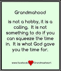 I LOVE my grandchildren Laila and Cali Rae Blakely with all my heart. Great Quotes, Me Quotes, Inspirational Quotes, Grandmother Quotes, Grandma And Grandpa, Quotes About Grandchildren, Just In Case, Just For You, Grandmothers Love