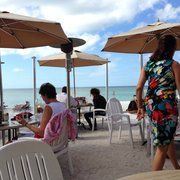 Photo of The Turtle Club - Naples, FL, United States. Beach renourishment widened the sand. Florida Resorts, Naples, Turtle, United States, Club, Vacation, Beach, Turtles, Vacations