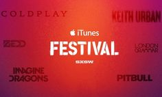 Eddy Cue On How Apple Recreated The iTunes Festival In Austin