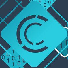 #NEW #iOS #APP Code Chain - Eric Sargent