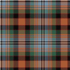 Information from The Scottish Register of Tartans #Dundee #Other #Tartan