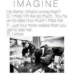 Awwwww Shawn Mendes Memes, Shawn Mendes Imagines, Boyfriend Goals, Future Boyfriend, Minions, Jacob Sartorius Imagines, Macon Boys, Magcon Imagines, Bae