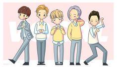 #joshua #jisoo #jeonghan #junghan #dk #seokmin #dokyum #woozi #jihoon #seungkwan #정한 #지수 #조슈아 #디케이 #도겸 #석민 #승관 #우지 #지훈 #seventeen #kpop #fanart #fan-art #세븐틴